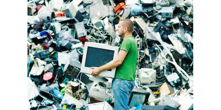 ad_techtips_ComputerDisposal