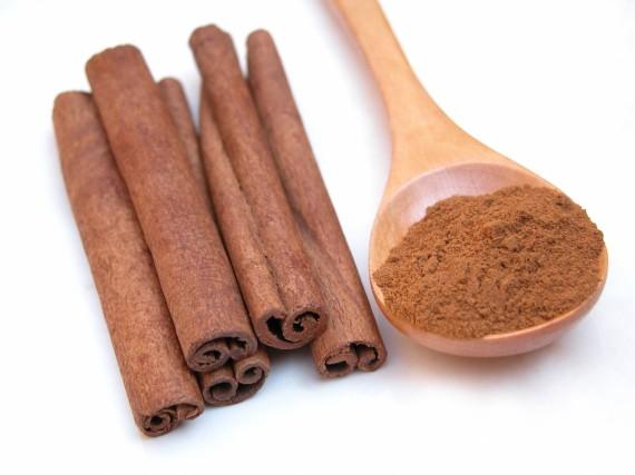 cinnamon-570x427