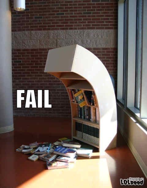 fail-pics-3035