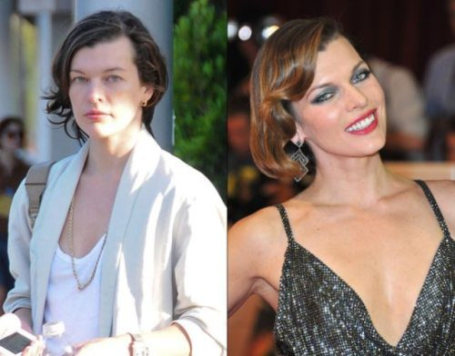 femaile-celebs-without-makeup-12