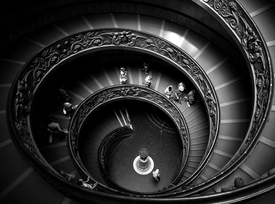 national-geographic-traveler-photo-contest-2012-22
