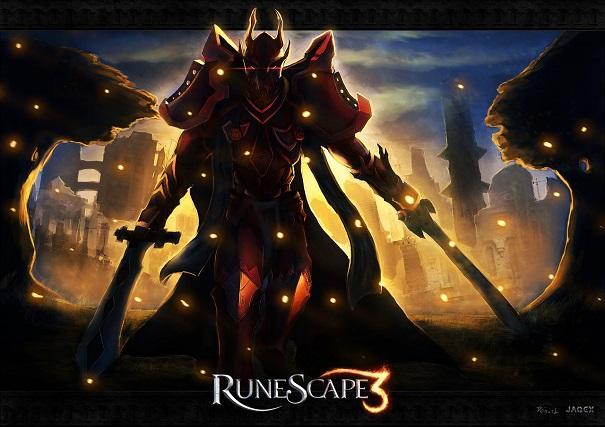 runescape_3