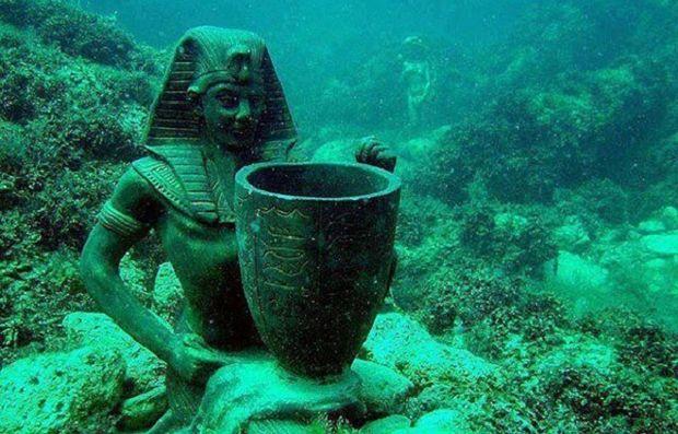 10 Amazing Cities Went Under Water-01